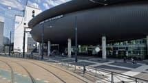 La direction de l'école de management GEM à Grenoble a fait un signalement auprès du parquet.