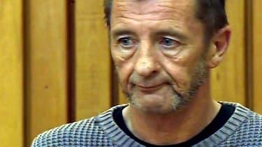 Phil Rudd, batteur du groupe AC/DC, était soupçonné d'avoir engagé un tueur à gages pour perpétrer deux assassinats, mais la justice néo-zélandaise l'a blanchi.