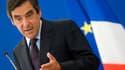 Le Premier ministre François Fillon a implicitement exclu lundi que le gouvernement propose de déchoir les polygames de leur nationalité dans les arbitrages qui seront rendus dans les prochains jours