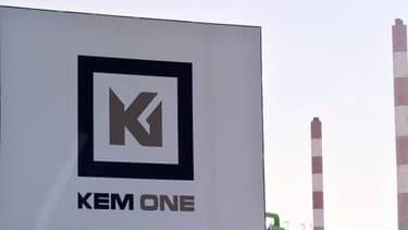 Kem One devra donc attendre encore une semaine pour être fixé sur son sort.