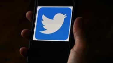 Des comptes Twitter de personnalités américaines ont été victimes d'un piratage massif aux cryptomonnaies