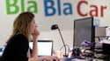 Blablacar propose désormais une option réservée aux femmes.