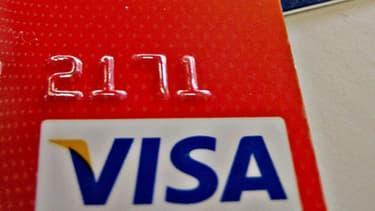 Yvelines: un homme écroué après l'arnaque aux comptes bancaires