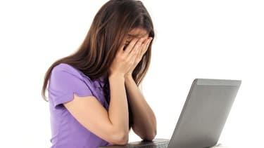 La mise en place de mesures pour lutter contre le stress est souhaitée par les salariés comme les patrons.