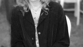 Linda Norgrove, 36 ans, une travailleuse humanitaire britannique enlevée le mois dernier en Afghanistan, a été tuée par ses ravisseurs lors d'un raid lancé par l'armée américaine parce que sa vie était considérée comme étant en grand danger. Plusieurs ins