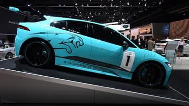 Malgré le lancement réussi de modèles électrifiés, comme le Jaguar I-Pace, Jaguar-Land Rover doit affronter la chute du diesel et du marché chinois. Sans même parler du Brexit...