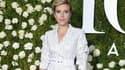 Scarlett Johansson aux Tony Awards le 11 juin 2017