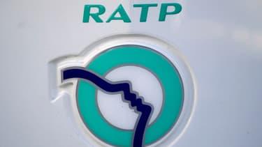 Le statut de la RATP pourrait être remis en cause en raison d'une décision de la justice européenne.