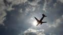 Plusieurs pays, dont la Grande-Bretagne et l'Allemagne, ont entrepris de renforcer les règles de sécurité dans le secteur de l'aviation civile après l'interception de deux colis piégés en provenance du Yémen et à destination des Etats-Unis. /Photo d'archi
