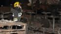 Six personnes sont mortes dans la nuit de samedi à dimanche dans l'incendie d'une discothèque à Novi Sad, dans le nord de la Serbie. Les victimes, âgées d'une vingtaine d'années, ont pour la plupart été mortellement intoxiquées par les fumées après s'être