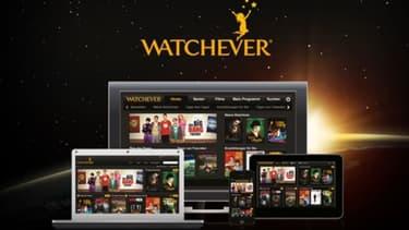 Vivendi a déjà lancé un concurrent de Netflix en Allemagne