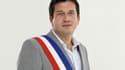 Marc-Etienne Lansade, maire de Cogolin, quitte le FN.