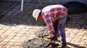Dans la construction, les prix continuent de monter, les craintes des artisans aussi.