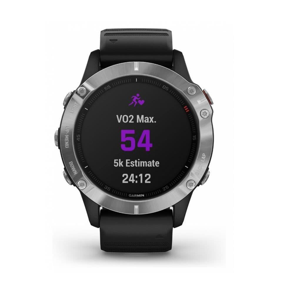 -10% sur la montre connectée Garmin