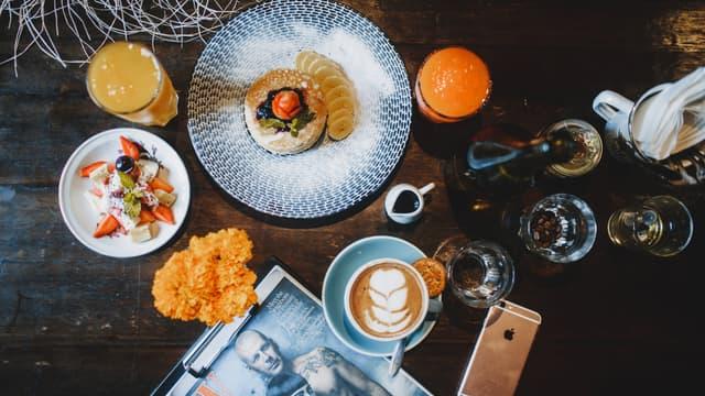 Machine à café, grille-pain… profitez des offres petit-déjeuner d'Electro Dépôt