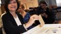 Marie-Arlette Carlotti, ministre déléguée aux Handicapés et à la Lutte contre l'exclusion, s'oppose à l'idée d'une primaire. Elle a toutefois déjà annoncé sa candidature pour la mairie de Marseille.