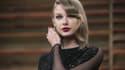 Taylor Swift a décidé de boycotter Apple Music, comme elle l'a annoncé sur son Tumblr.