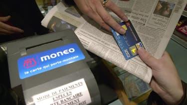 Moneo a notamment souffert des réticences des commerçants