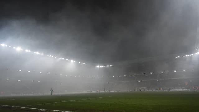Stade Bonal