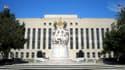 L'action en justice des états est menée devant la Cour fédérale d'Appel de Washington DC