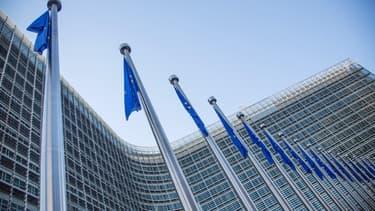 Bruxelles doit dévoiler mardi 5 mai 2015, ses prévisions économiques de printemps, notamment pour la croissance et le déficit de la France.
