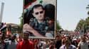 L'ambassade de France à Damas attaquée par des partisans d'Assad