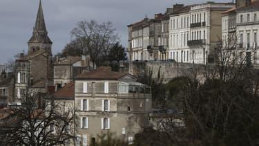 La préfecture de Charente (Angoulême) arrive en tête du classement effectué par Cadremploi et Figaro Immo, des villes susceptibles d'accueillir des cadres souhaitant changer de cadre de vie.