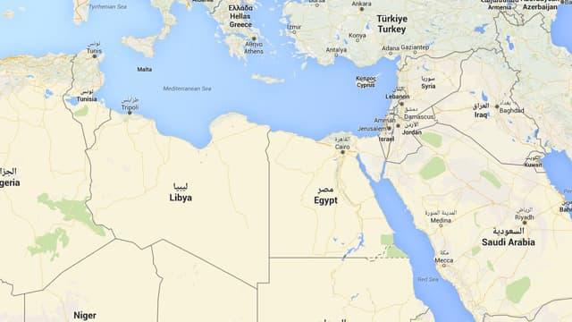 Le Parlement européen demande à l'Egypte de coopérer après l'assassinat d'un étudiant italien torturé - jeudi 10 mars 2016