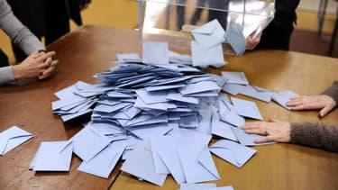 La dématérialisation de la propagande électorale est déjà en vigueur à l'étranger