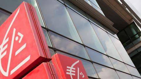 Le plafond du nouveau livret de Caisse d'Epargne sera de 750.000 euros.