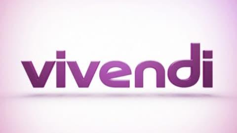 L'avenir Vivendi serait dans les contenus et médias