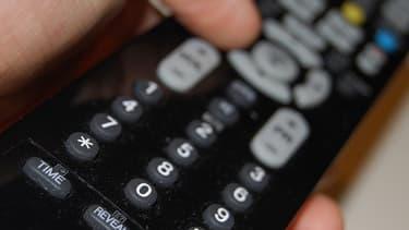 La rfedevance augmente de 2 euros en 2013.