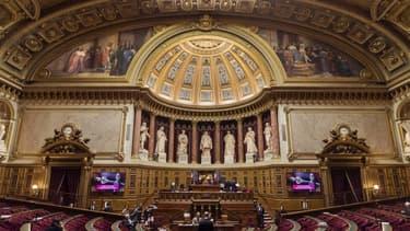 Le Parlement a adopté le projet de loi de finances rectificative