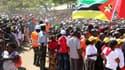 Le Mozambique est plongé dans une crise économique sans précédent.
