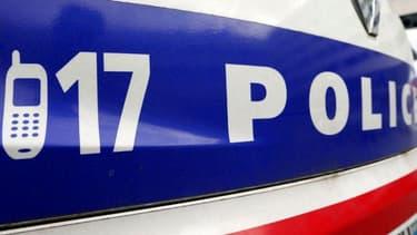 Les policiers ont retrouvé le corps sans vie d'une femme sur les indications de son meurtrier présumé.