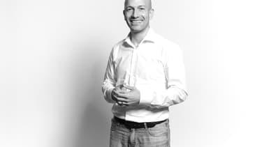 Avant de devenir General Partner chez Partech, Omri Benayoun a occupé des postes de direction dans des entreprises traditionnelles mais aussi chez des pure players du digital. Ce qui en fait l'un des experts les plus reconnus dans le domaine