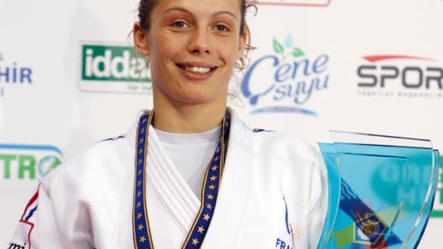 Pénélope Bonna