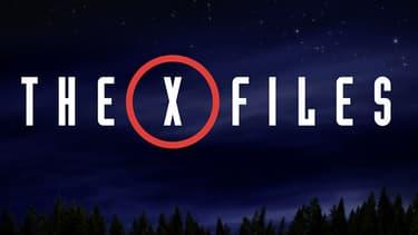Six nouveaux épisodes de la série X-Files vont être tournés cet été.