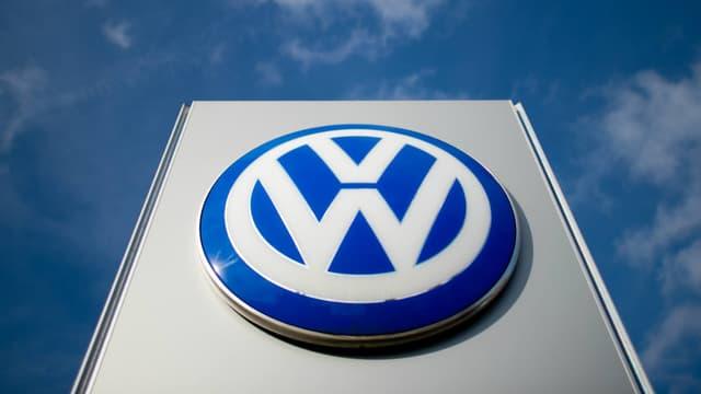 La facture du dieselgate s'est encore alourdi, suite à la condamnation du Groupe à un milliard d'euros d'amende en Allemagne.