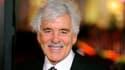 """L'acteur américain Dennis Farina, qui incarna à la télévision l'inspecteur Joe Fontana dans la célèbre série """"New York Police Judiciaire"""" (""""Law & Order"""") est mort d'une embolie pulmonaire, lundi à Scottsdale en Arizona à l'âge de 69 ans. /Photo d'archives"""