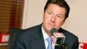 Le député-maire UMP de Nice, Christian Estrosi, ancien ministre de l'Industrie, était au micro de Jean-Jacques Bourdin ce lundi matin sur RMC.