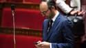 """Édouard Philippe exclu des """"Républicains"""""""