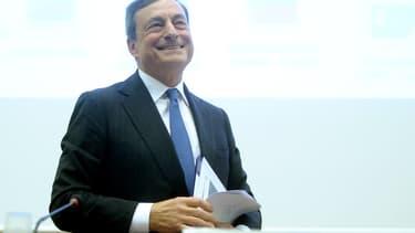 Ces prêts d'urgence de la BCE font office de parachute pour les banques grecques.