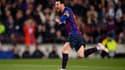 Léo Messi portera-t-il une nouvelle fois son équipe ce soir ?