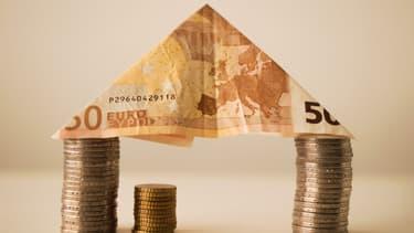 Nouvelle baisse des taux d'intérêt des crédits immobiliers