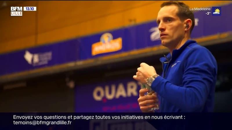 Athlétisme: un parterre de stars ce mardi au meeting de Liévin dans le Pas-de-Calais