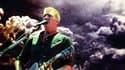 Josh Homme avait déjà confié en juinvouloir remettre le couvert, avec le même line-up que pour leur sixièmealbum, ...Like Clockwork, sorti en 2013.