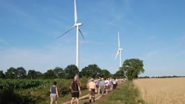 Valorem, entreprise pionnière dans le développement des énergies renouvelables, innove dans le financement participatif et lance ce 9 février 2015 une opération de prêt à taux bonifié pour les habitants du territoire.