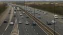 Le budget d'une voiture essence a augmenté de 4% en carburant en 2011