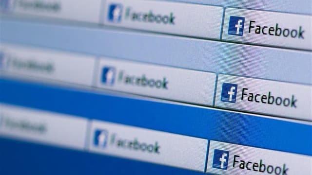 Un bug de Facebook rend public depuis lundi après-midi des messages privés.
